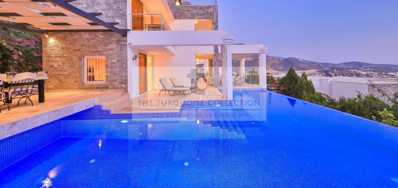Gaia Residence 49