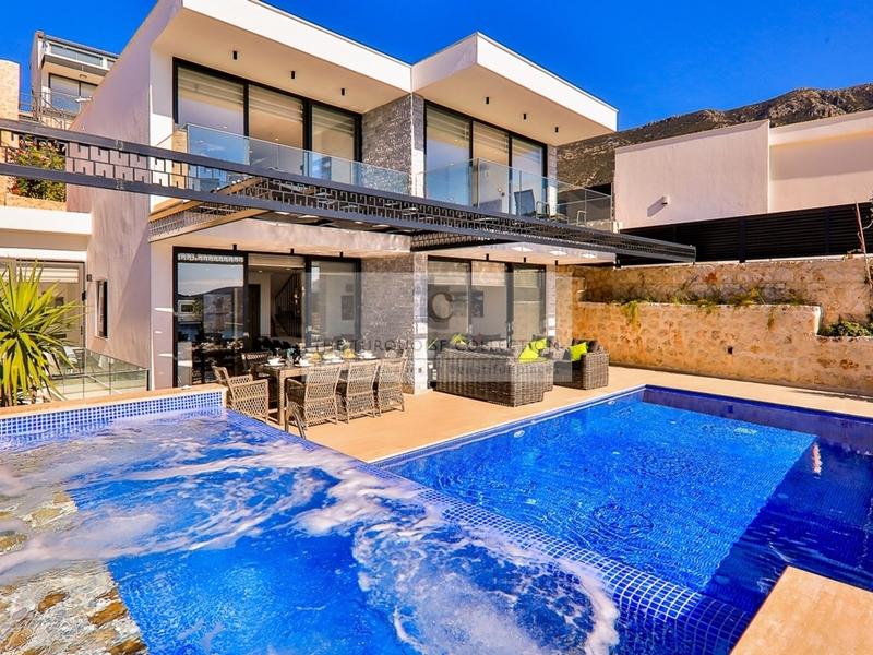 Villa Merlot 52