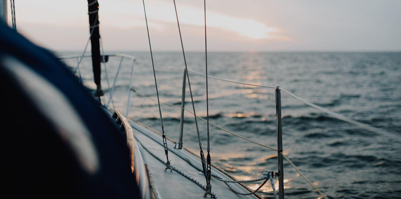 Sailing 4490241 1920