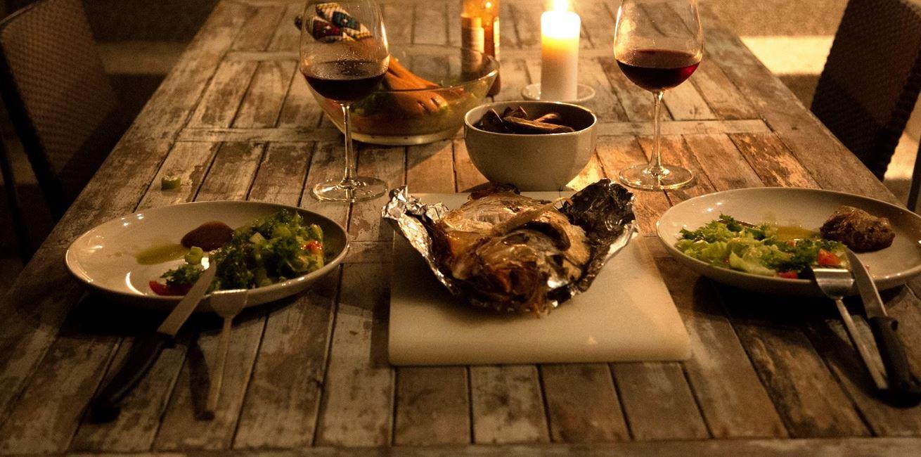 Table Light Wood Wine Night Floor 1279192 Pxherecom
