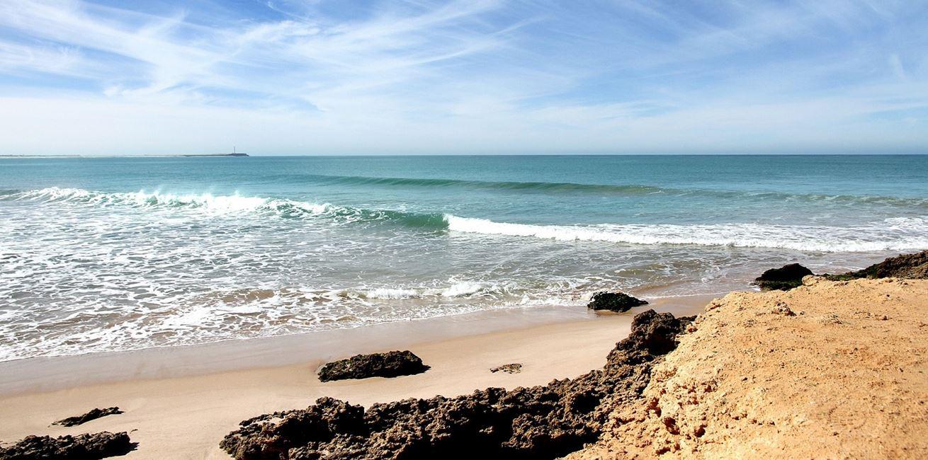 Beach 352993 1920