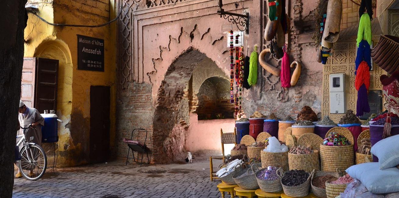 Marrakech 2943147 1920