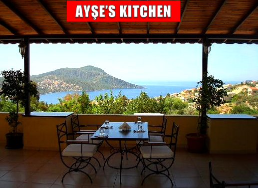 Ayse's kitchen Restaurant.png