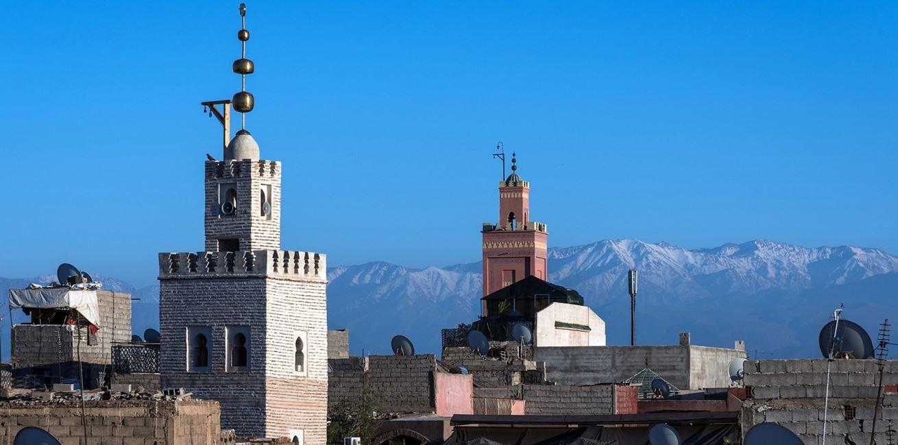 Marrakech 4826298 1920