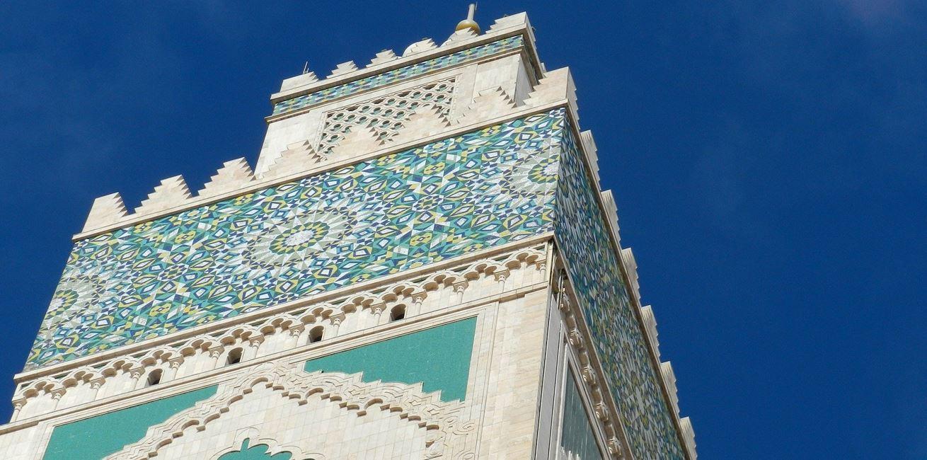 Morocco 2866298 1920