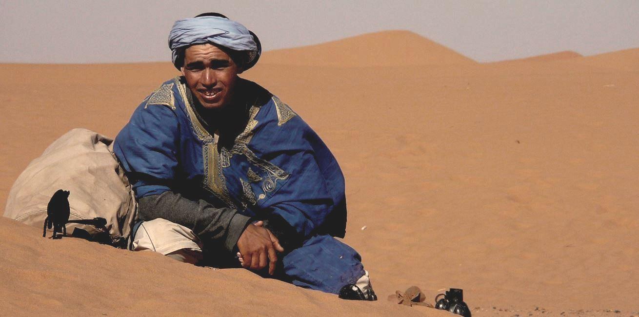Desert 171827 1920