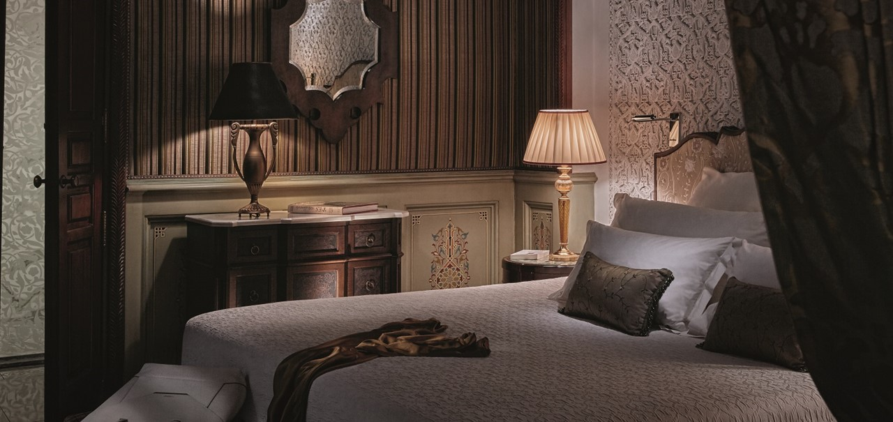 Royal Mansour 32 0025 Ok2 Riad Privilege