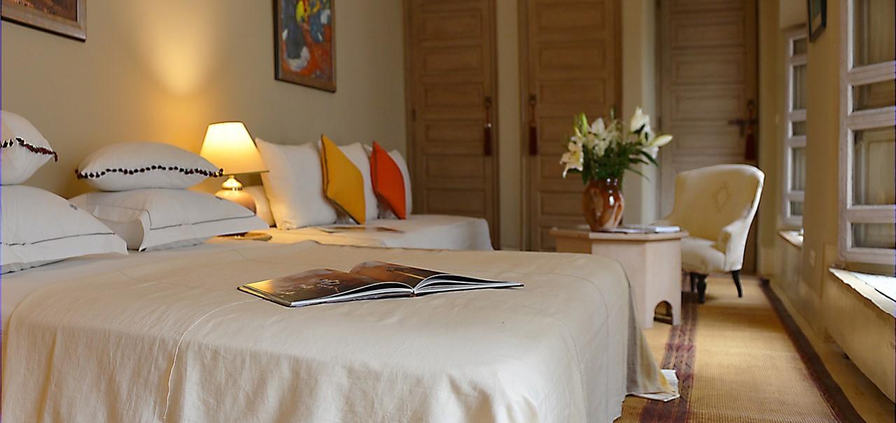 Room Mogador Dar Housnia 6