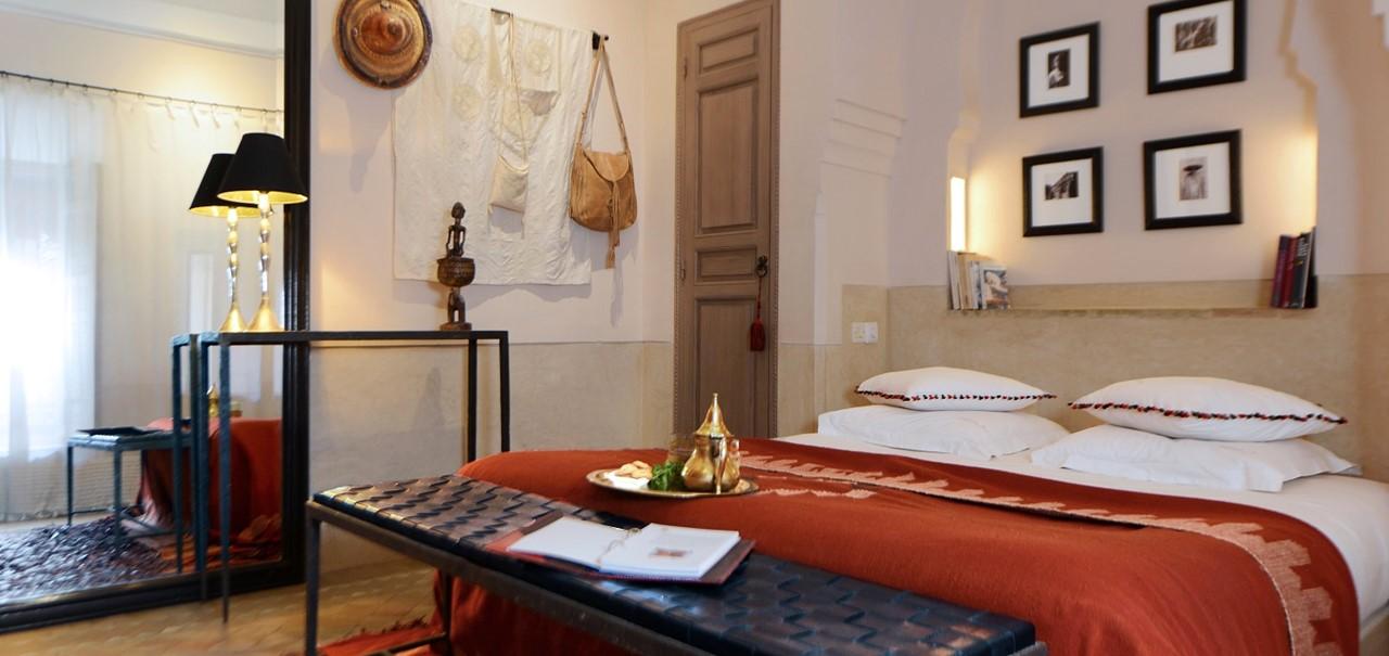 Room Sabaa Dar Housnia 3