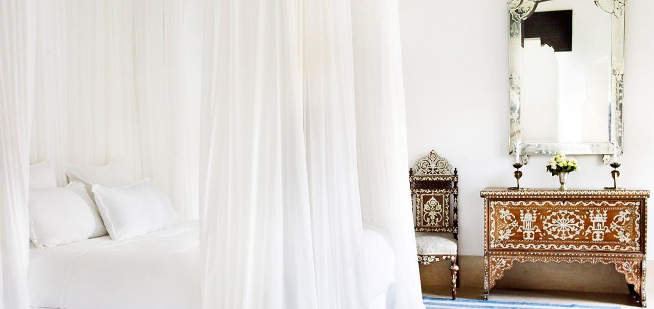 Tangier Suite Lead Image