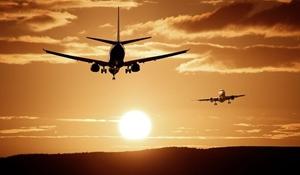 Plane 513641 640 1