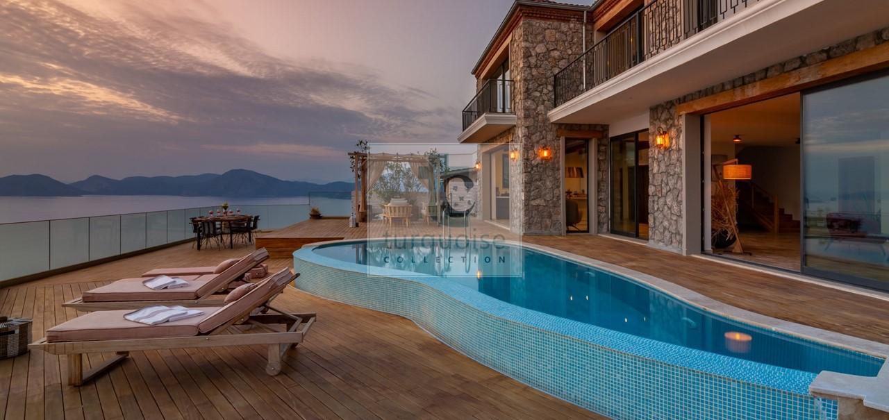 Villa Perdue 3
