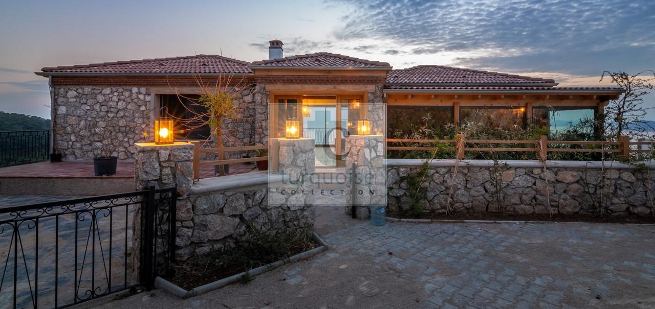 Villa Perdue 5