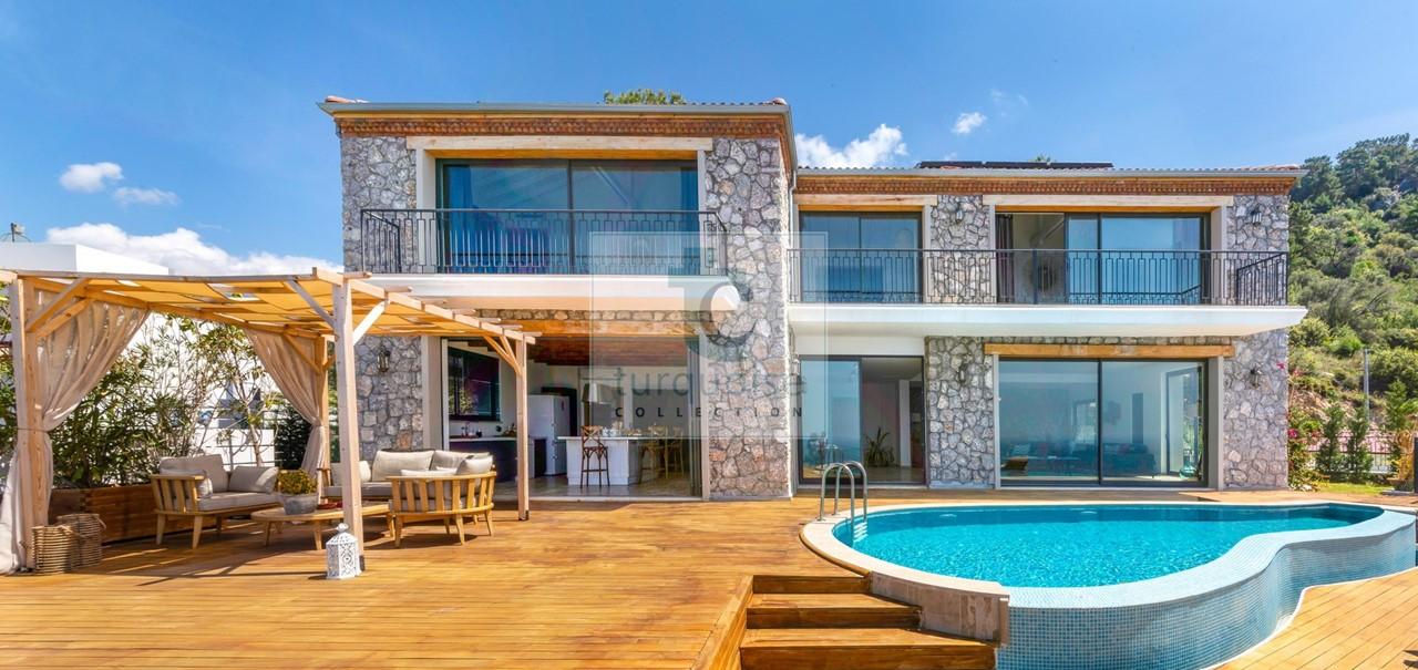 Villa Perdue 6