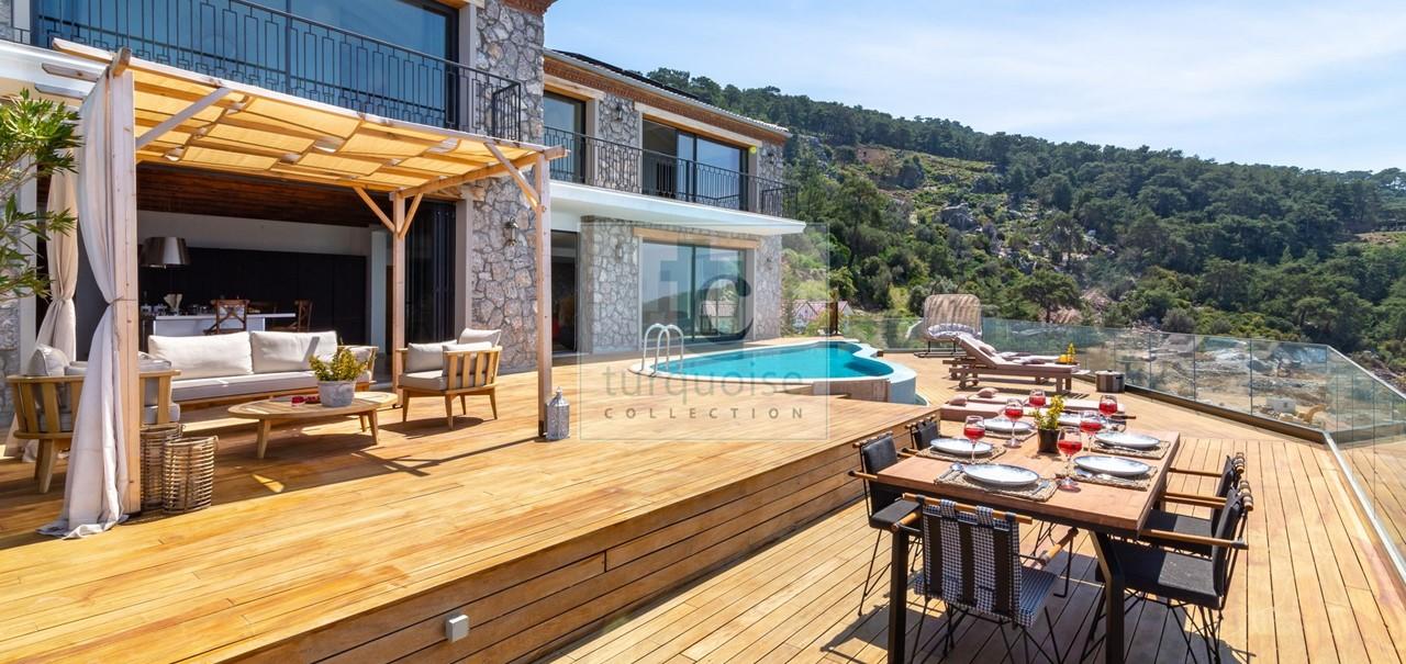 Villa Perdue 7