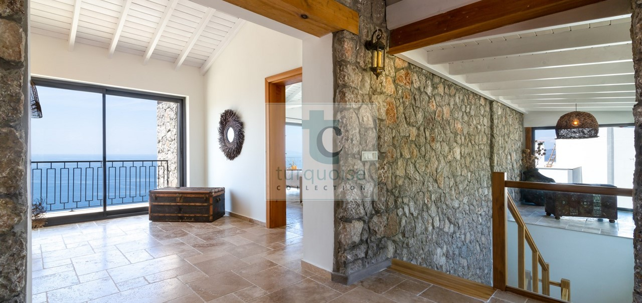 Villa Perdue 19