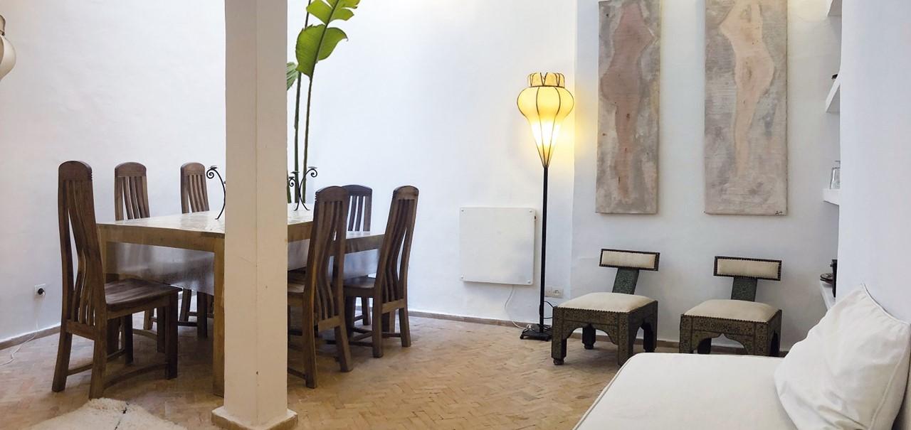 Lounge 2 Table RGB