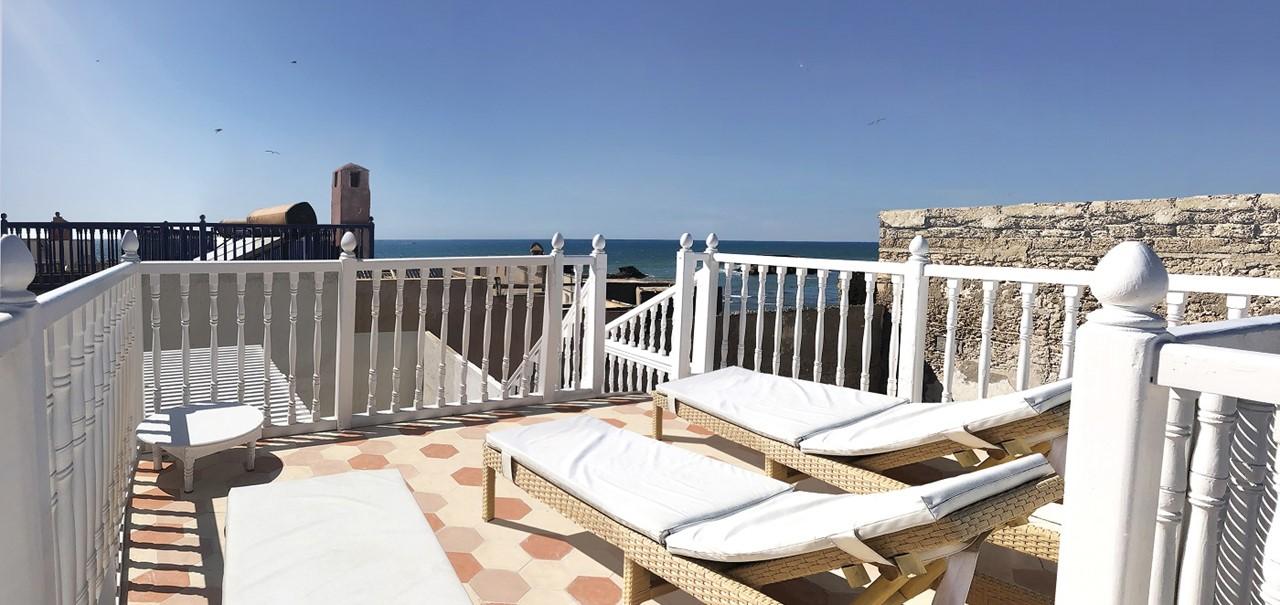 Ocean Terrace RGB