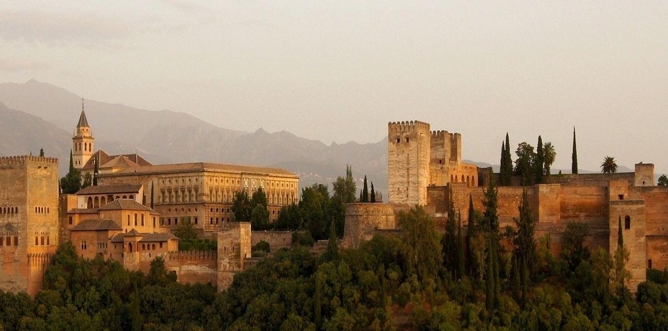 Alhambra 179171 1920