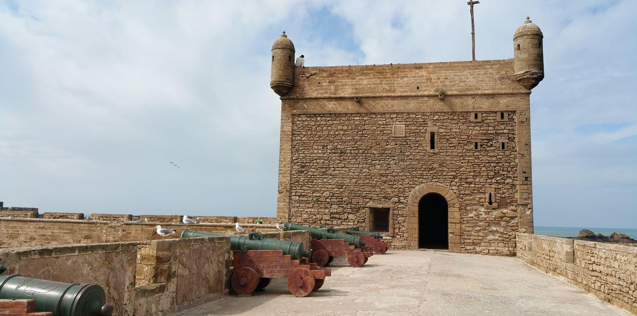 Essaouira Pixabay 1139705 1920