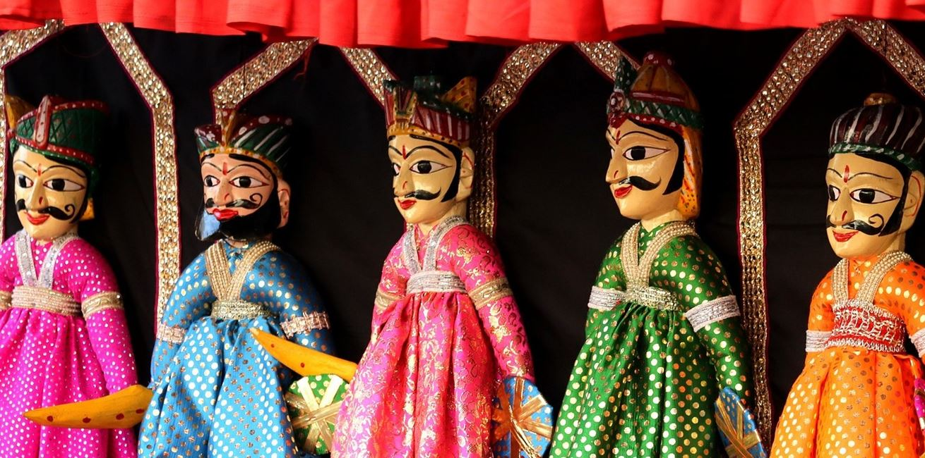 Sultan Dolls 1396018 1920