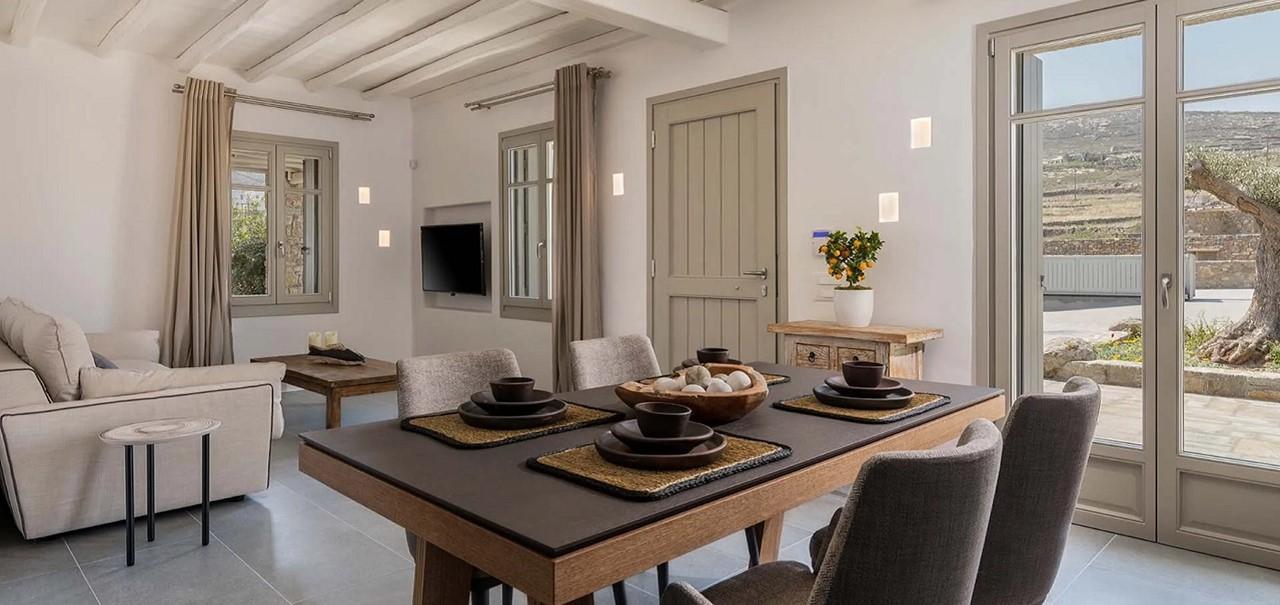 Inside1 Abigail Villa
