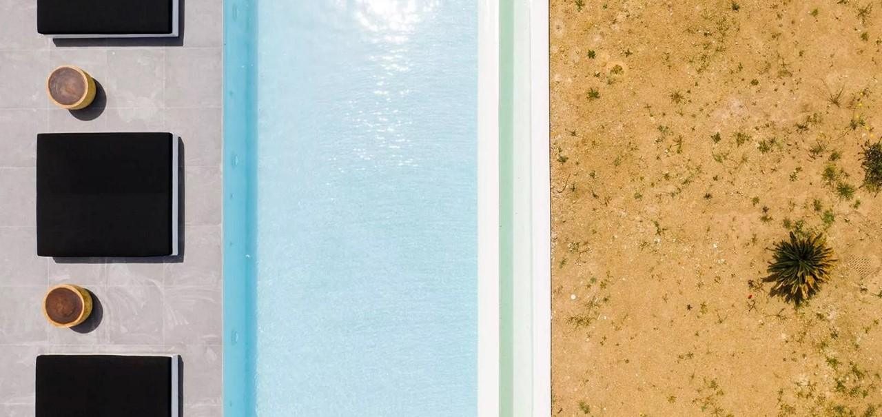 Pool3 Summer Bliss Villa