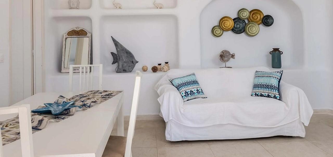 Lounge2 Alkmene Villa