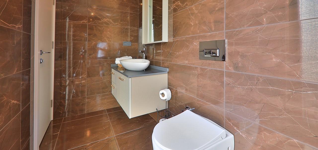 Fist Floor Bathroom 1 2