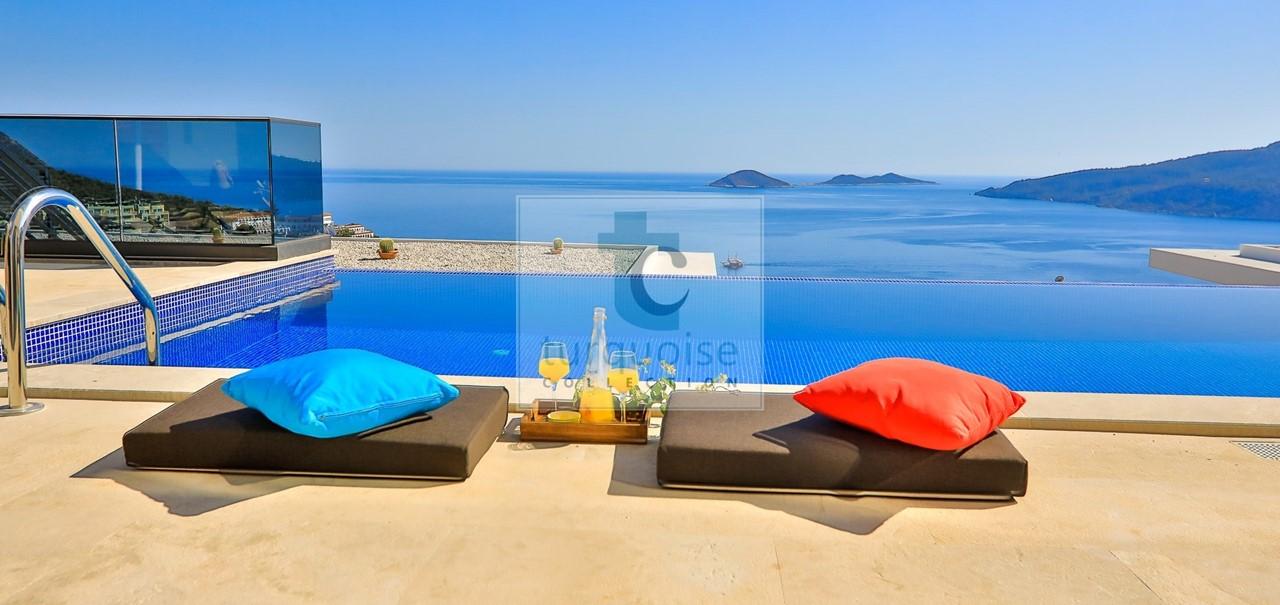 Villa Sweet 4