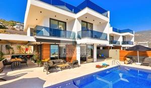 Villa Sweet 6