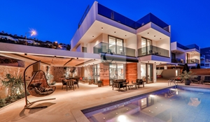 Villa Eos 19