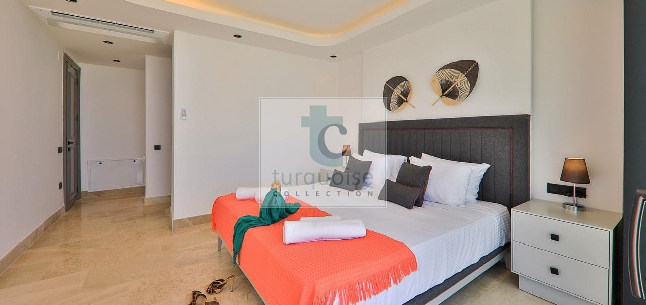 Villa Nymphe 17