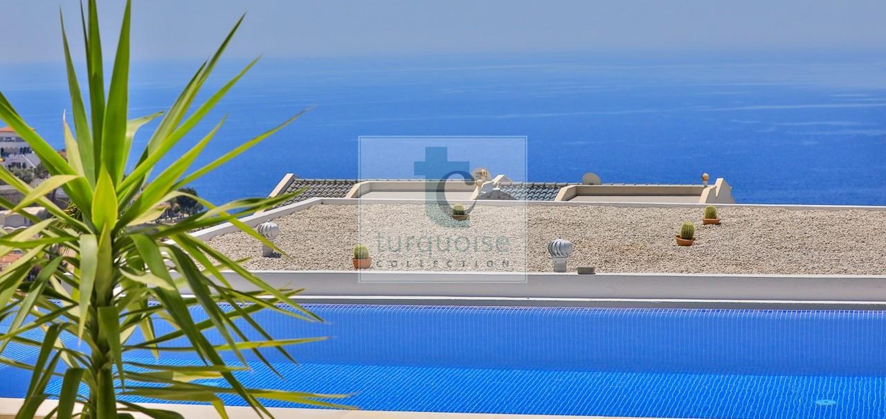 Villa Nymphe 37