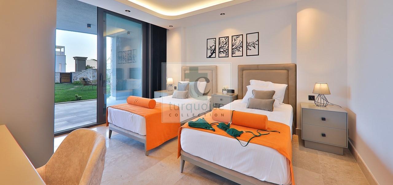 Villa Dream 1