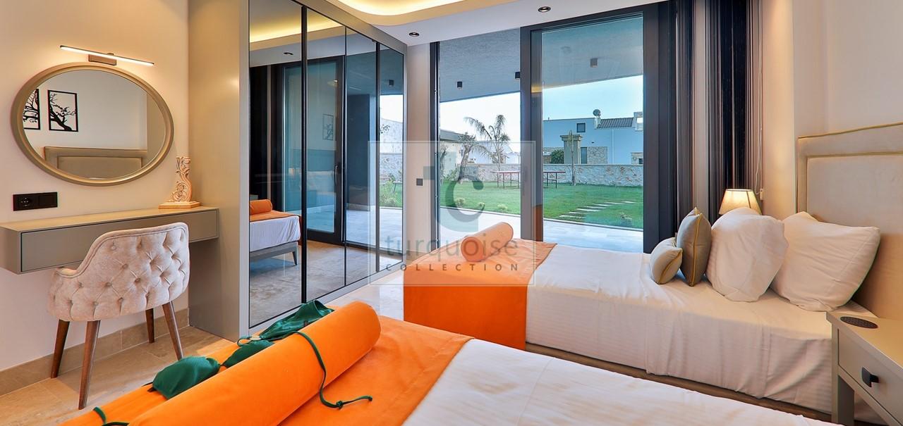 Villa Dream 2