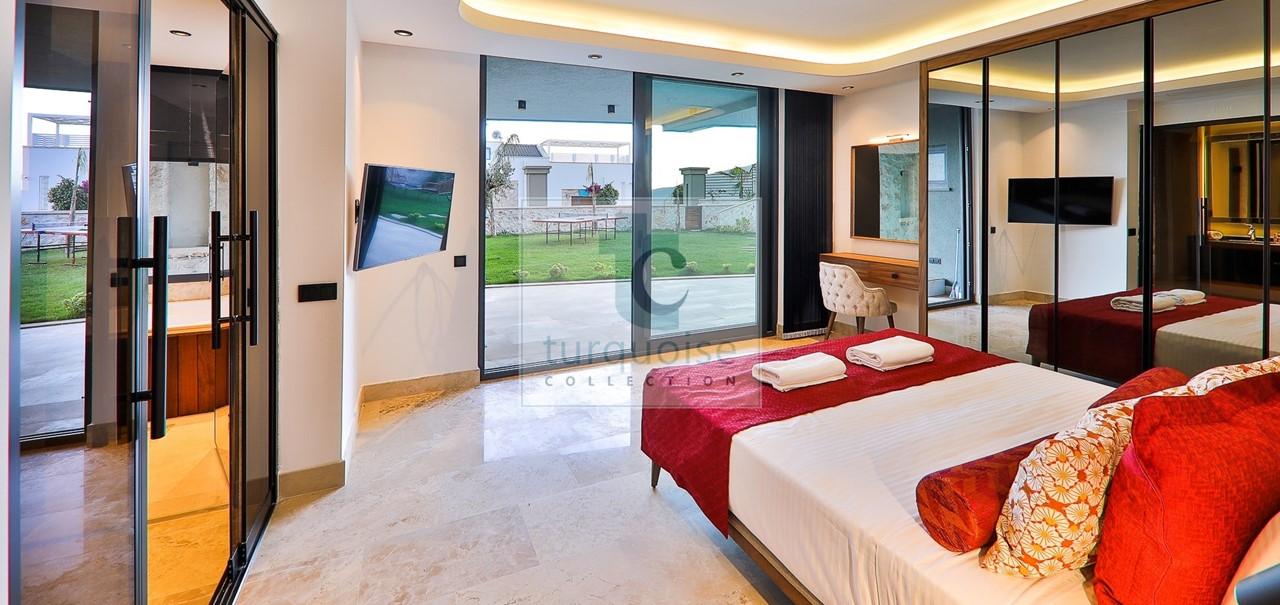 Villa Dream 4