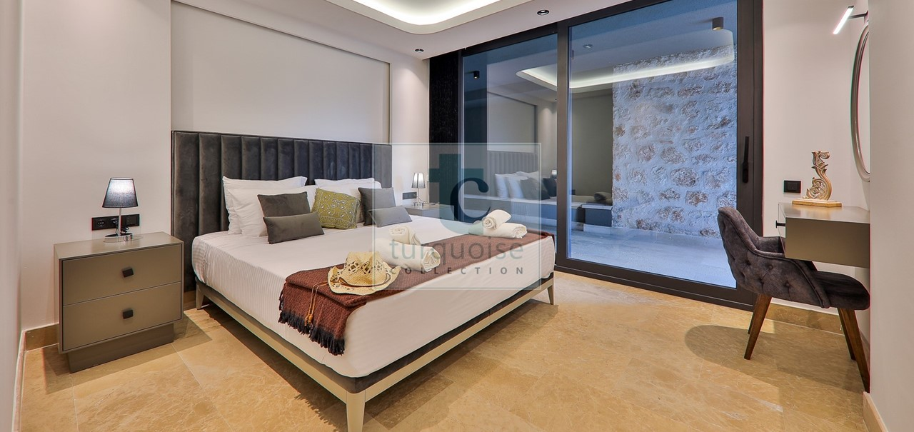 Villa Dream 11