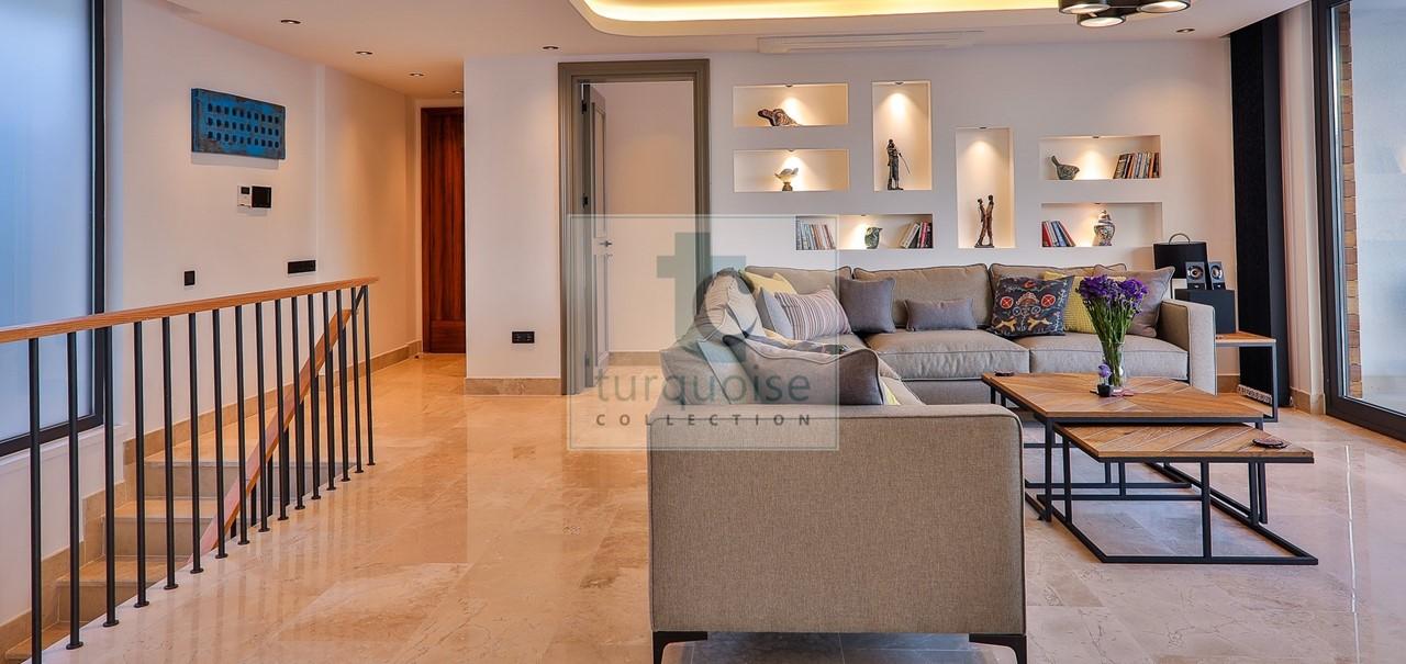 Villa Dream 23