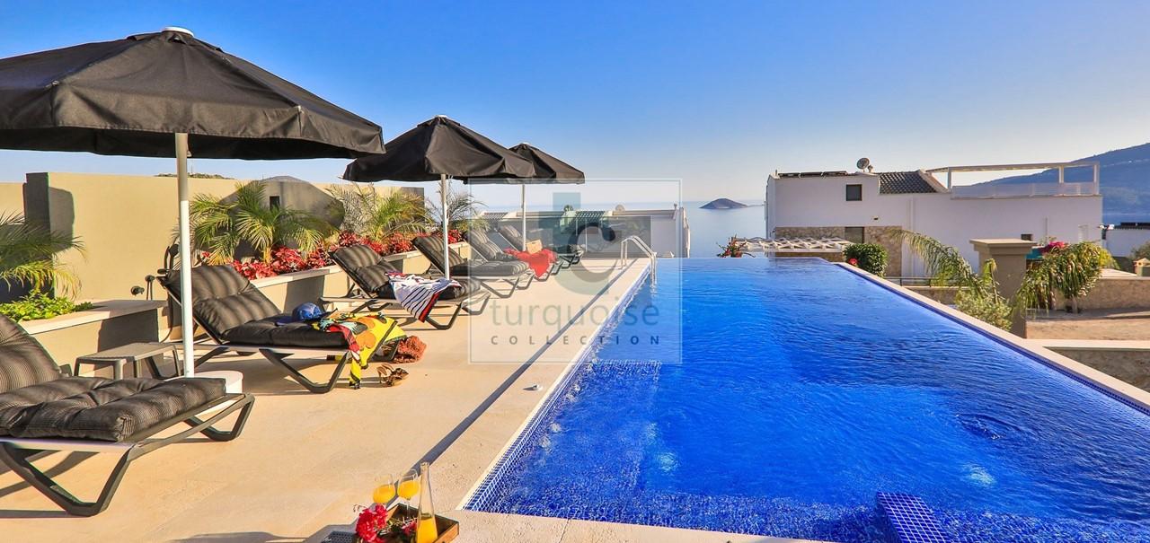 Villa Dream 26