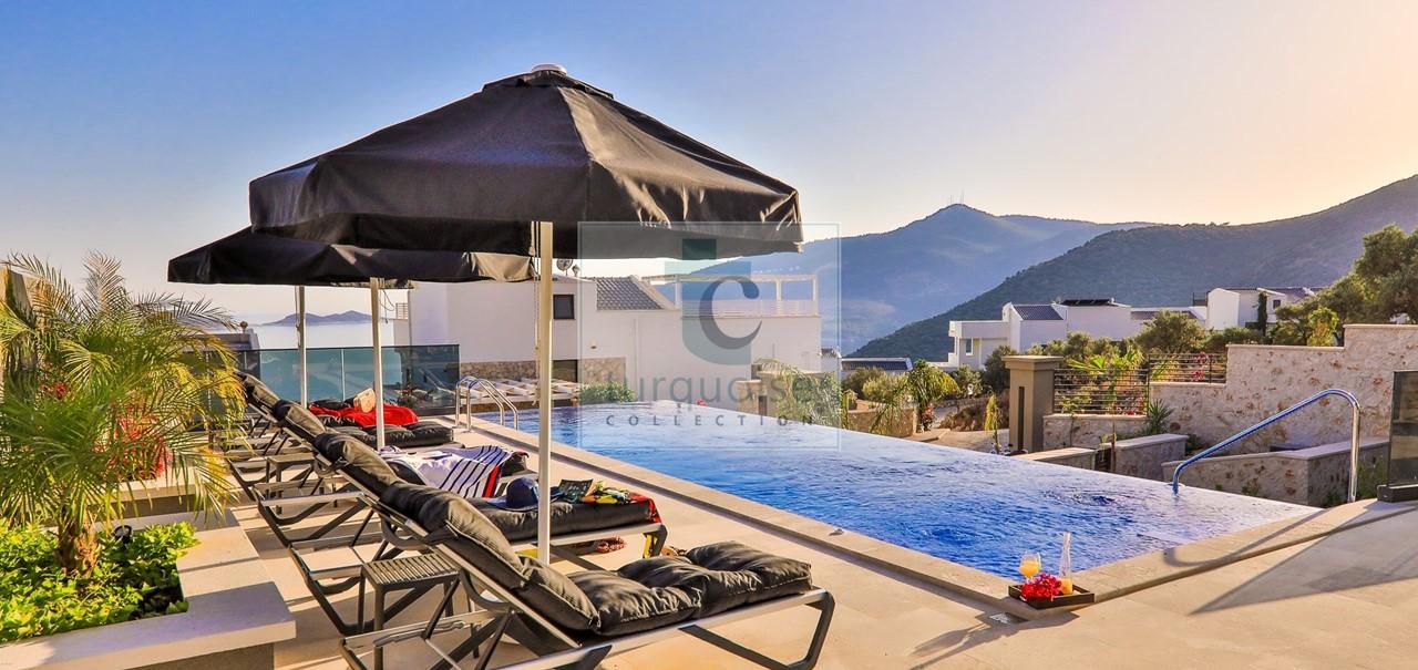 Villa Dream 28