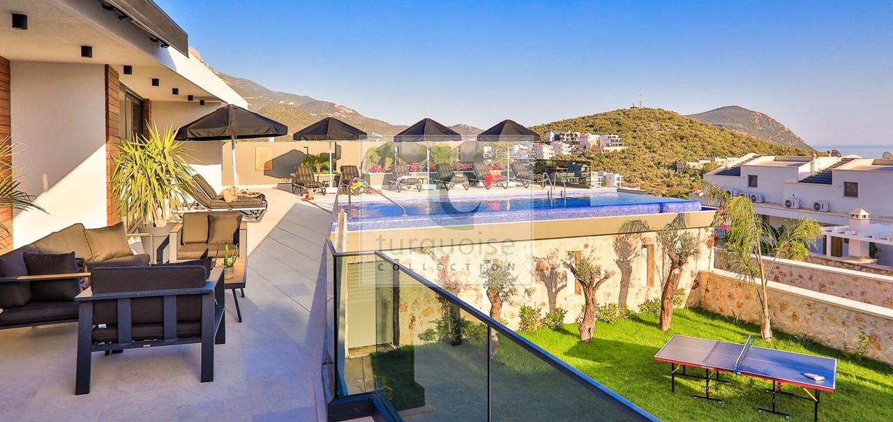 Villa Dream 29