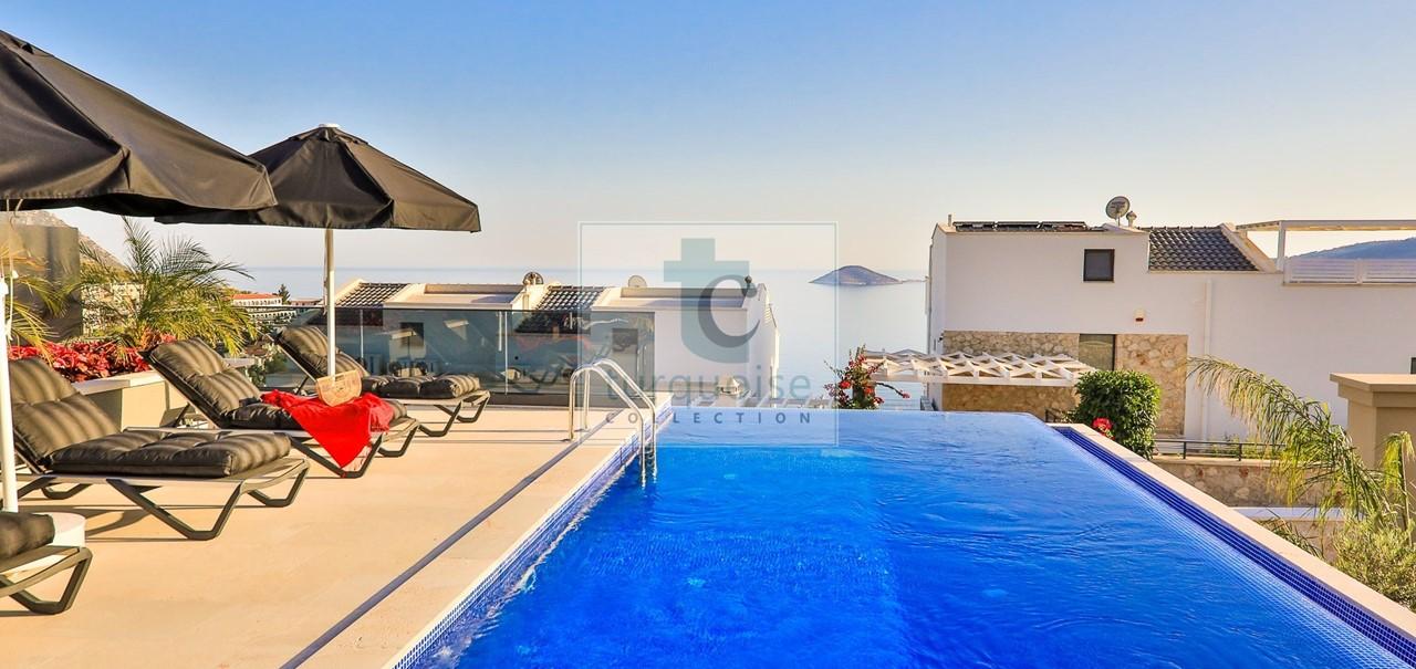 Villa Dream 30