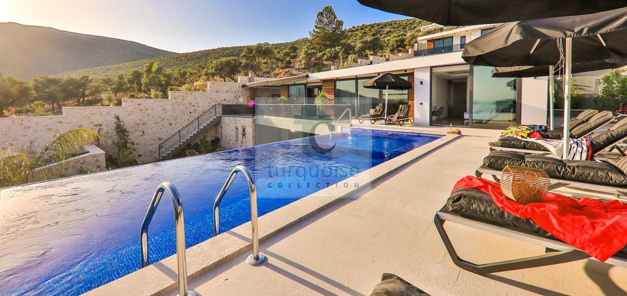 Villa Dream 31