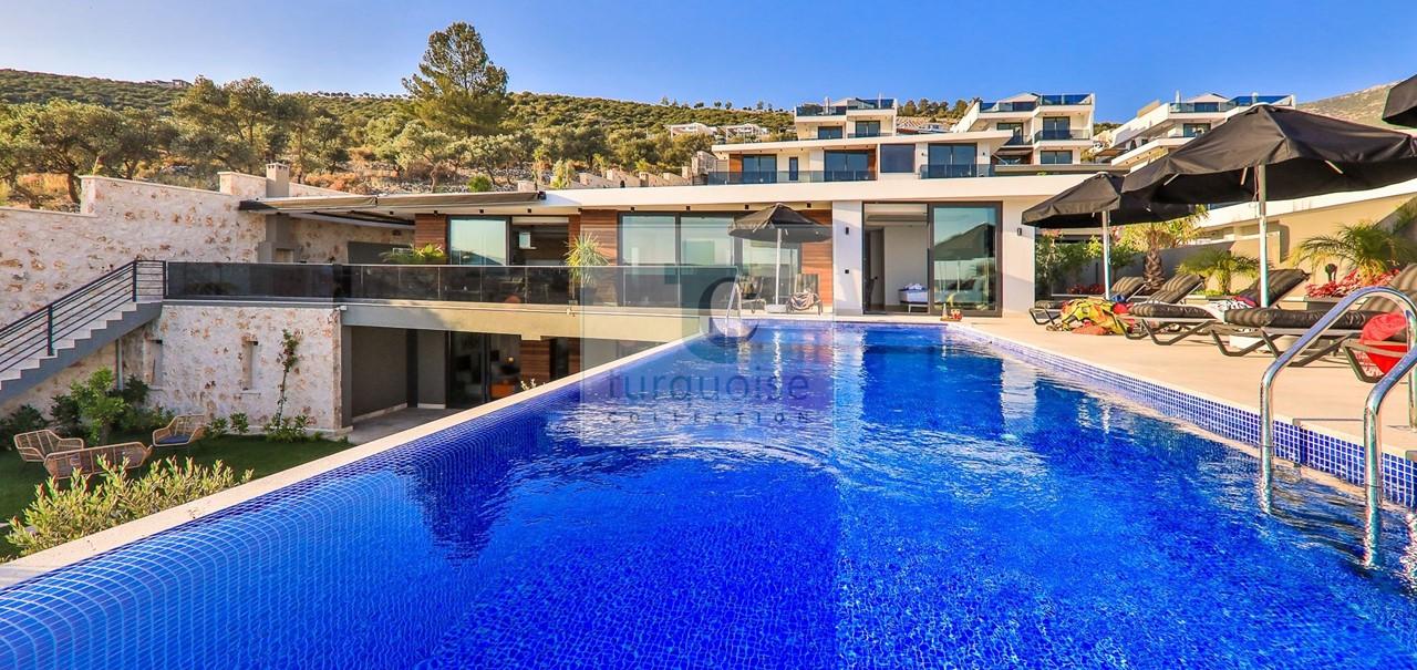 Villa Dream 32