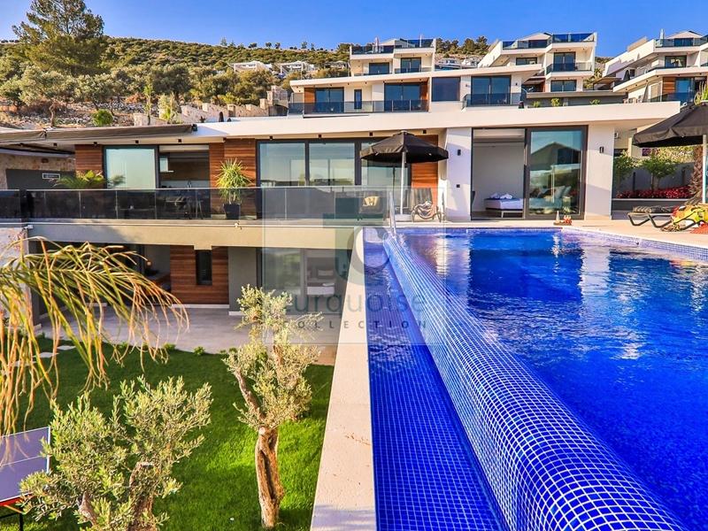Villa Dream 33