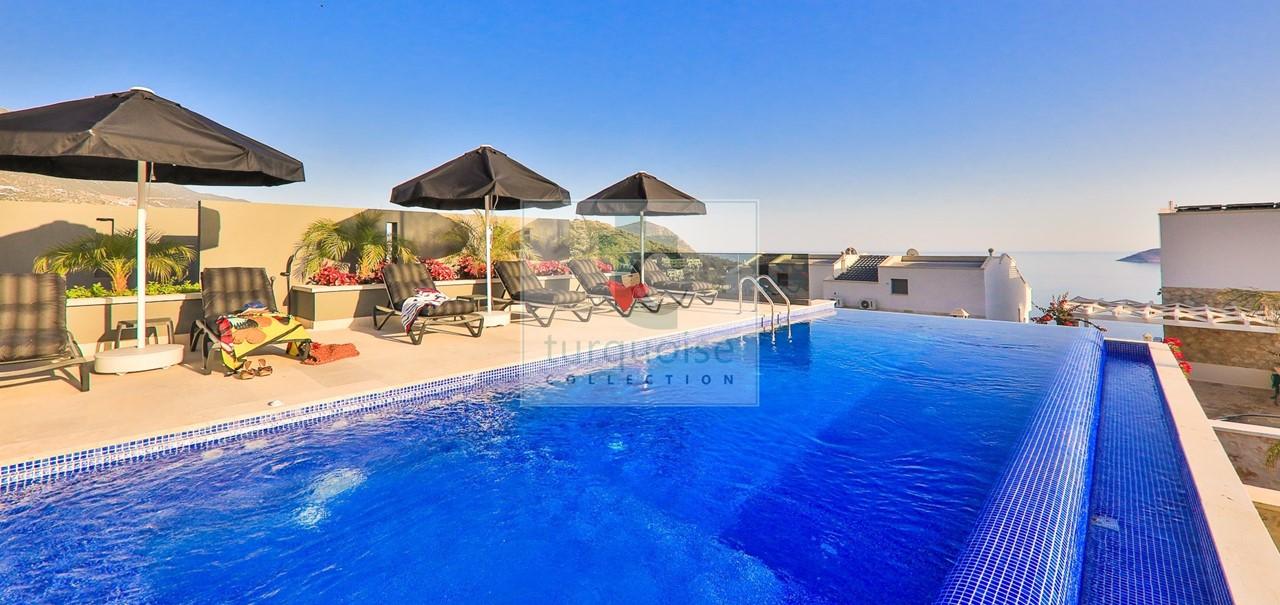 Villa Dream 34