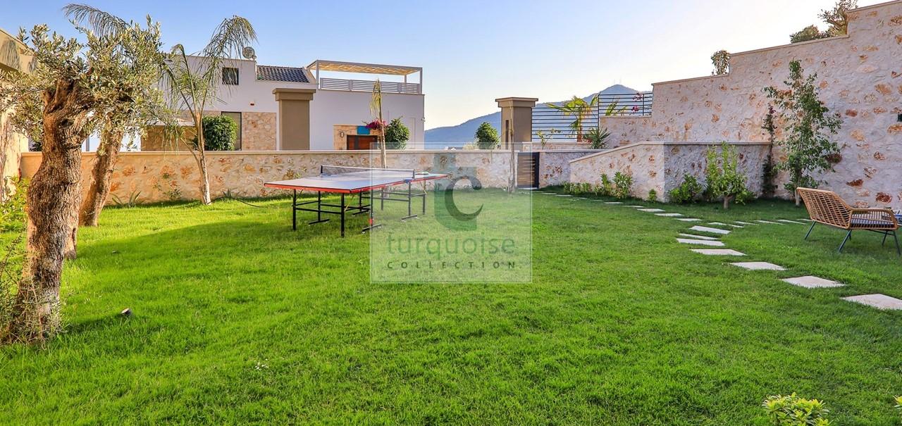 Villa Dream 37