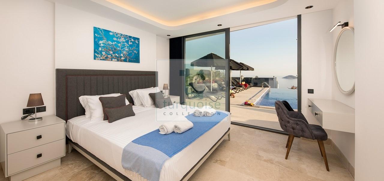 Villa Dream 46