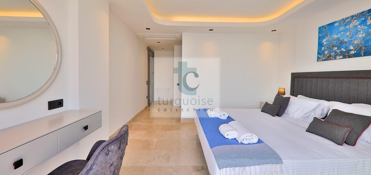 Villa Dream 47